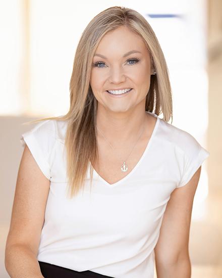 Kelly Rookus